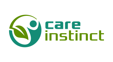 Logo for Careinstinct.com