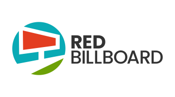 Logo for Redbillboard.com