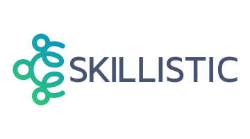 Logo for Skillistic.com