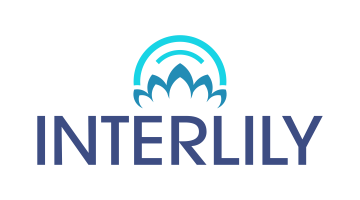 Logo for Interlily.com