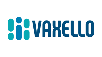 Logo for Vaxello.com