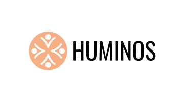 Logo for Huminos.com