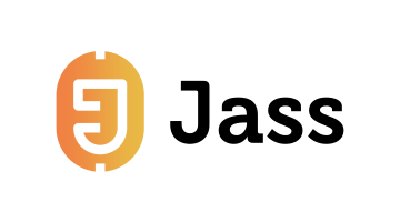 Logo for Jass.com