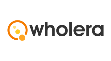 Logo for Wholera.com