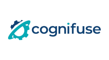 Logo for Cognifuse.com