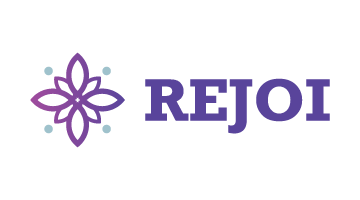 Logo for Rejoi.com
