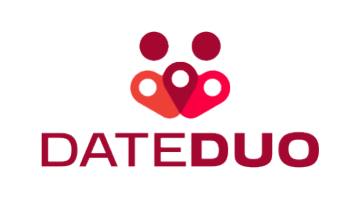 Logo for Dateduo.com