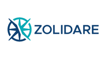 Logo for Zolidare.com