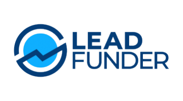 Logo for Leadfunder.com