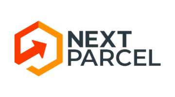 Logo for Nextparcel.com