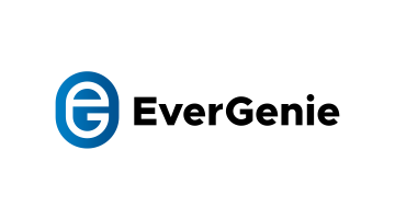 Logo for Evergenie.com