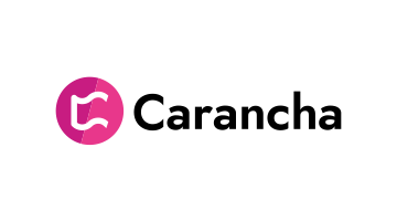 Logo for Carancha.com