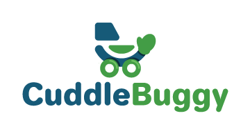 Logo for Cuddlebuggy.com