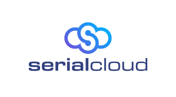 Logo for Serialcloud.com