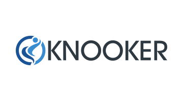 Logo for Knooker.com