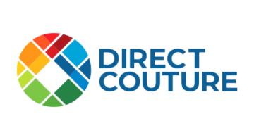 Logo for Directcouture.com