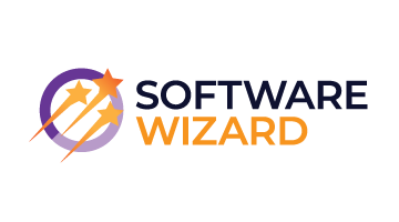 Logo for Softwarewizard.com