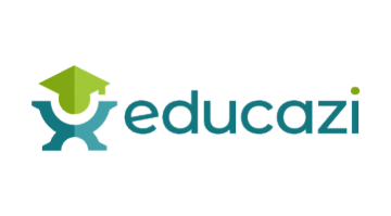 Logo for Educazi.com