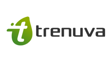 Logo for Trenuva.com