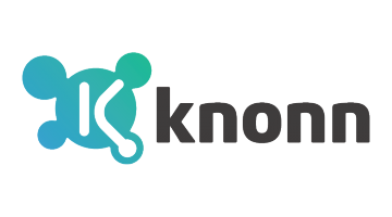 Logo for Knonn.com