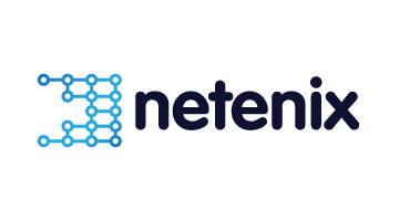 Logo for Netenix.com