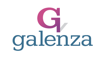 Logo for Galenza.com