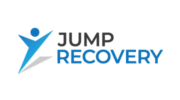 Logo for Jumprecovery.com