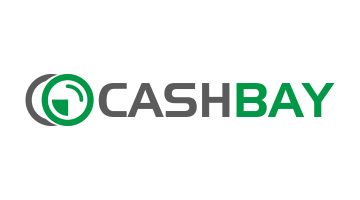 Logo for Cashbay.com