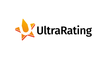 Logo for Ultrarating.com