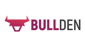 Logo for Bullden.com
