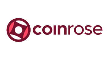 Logo for Coinrose.com