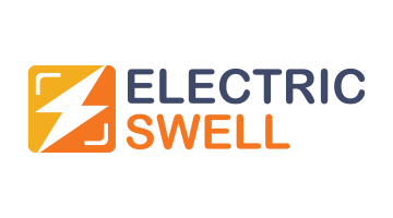 Logo for Electricswell.com