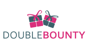Logo for Doublebounty.com