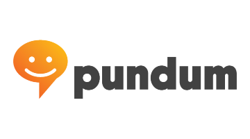 Logo for Pundum.com