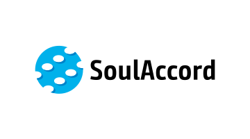Logo for Soulaccord.com