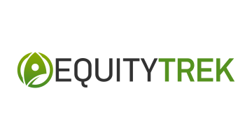 Logo for Equitytrek.com