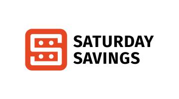 Logo for Saturdaysavings.com
