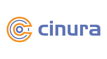 Logo for Cinura.com
