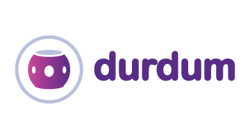 Logo for Durdum.com