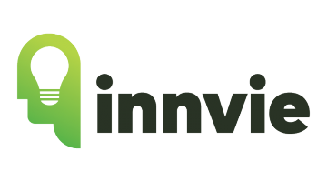 Logo for Innvie.com