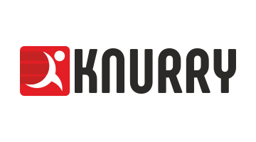Logo for Knurry.com