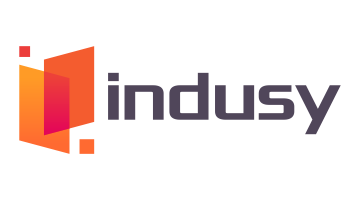 Logo for Indusy.com