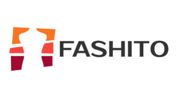 Logo for Fashito.com