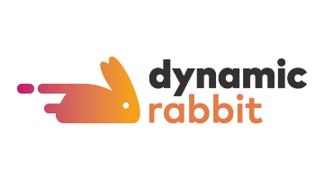 Logo for Dynamicrabbit.com