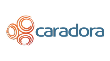 Logo for Caradora.com