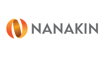Logo for Nanakin.com