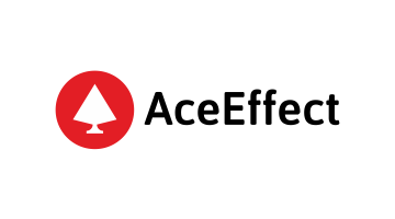 Logo for Aceeffect.com