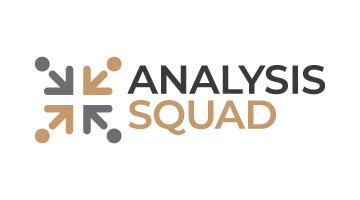 Logo for Analysissquad.com