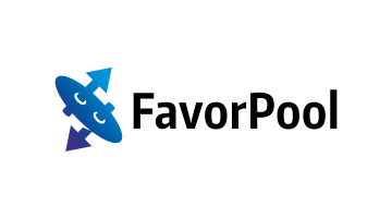 Logo for Favorpool.com