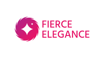 Logo for Fierceelegance.com